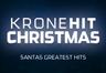 Listen to Kronehit Christmas