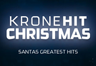 Listen to Kronehit Christmas